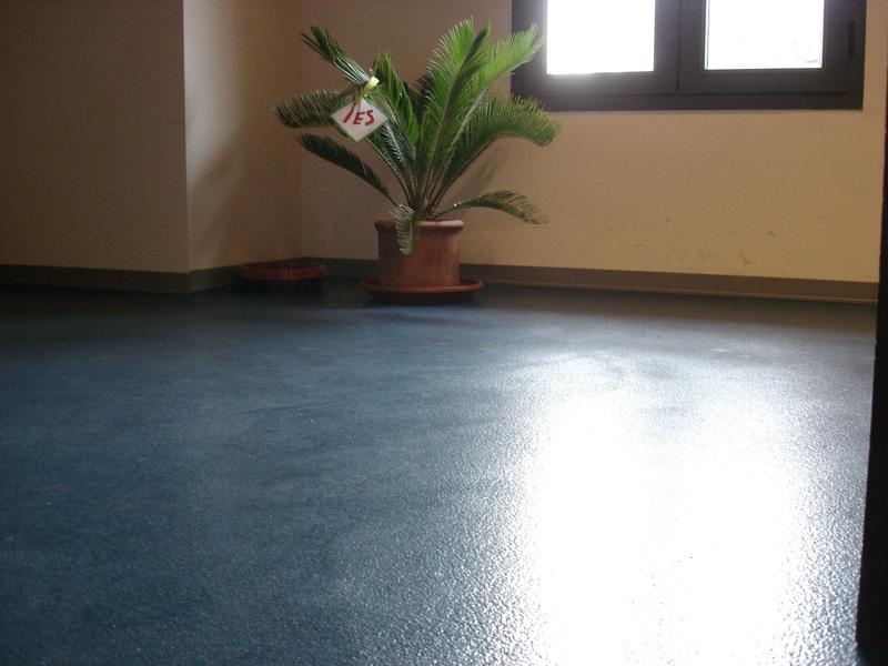 Quanto costano i pavimenti in resina?
