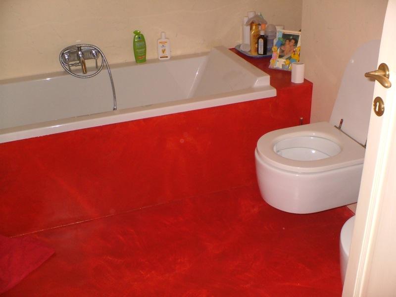 Annunci vendo mobili anni 50 - Abbinamento colori pareti casa ...